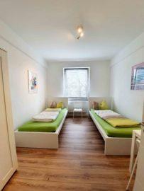 Apartment Laura 2