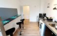 Apartment Laura 4